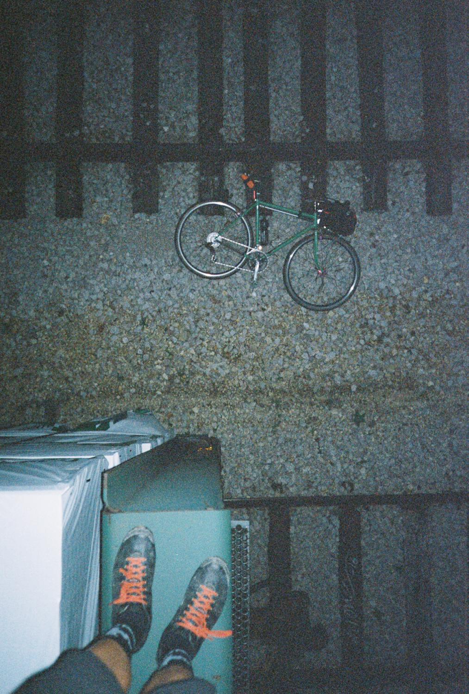 spencerbrown_nlltl_perspectives-28