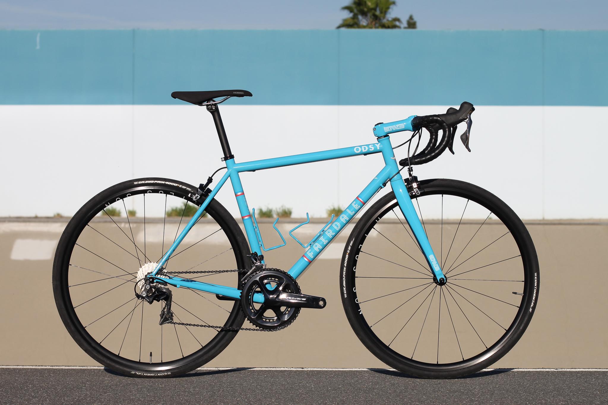 fairdale-bikes-sam-carlson-goodship-036