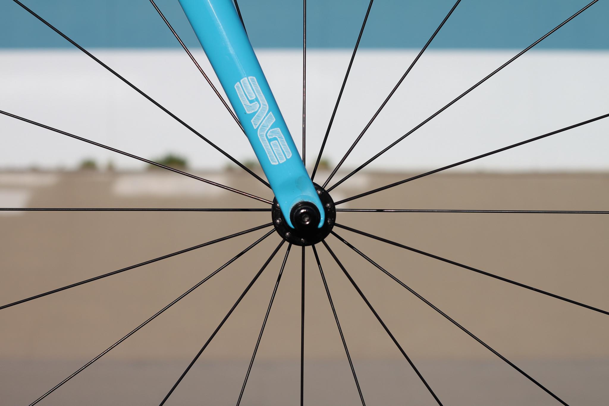 fairdale-bikes-sam-carlson-goodship-053