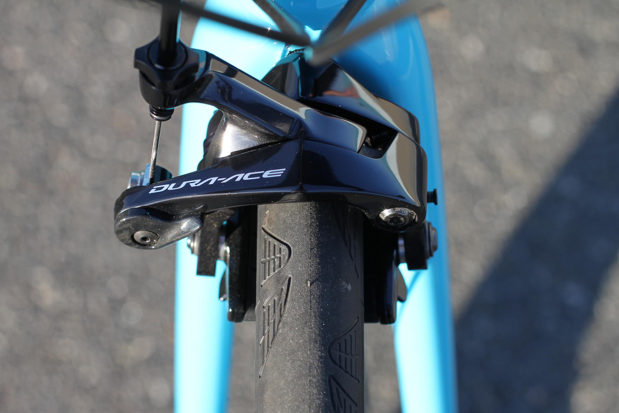 fairdale-bikes-sam-carlson-goodship-057