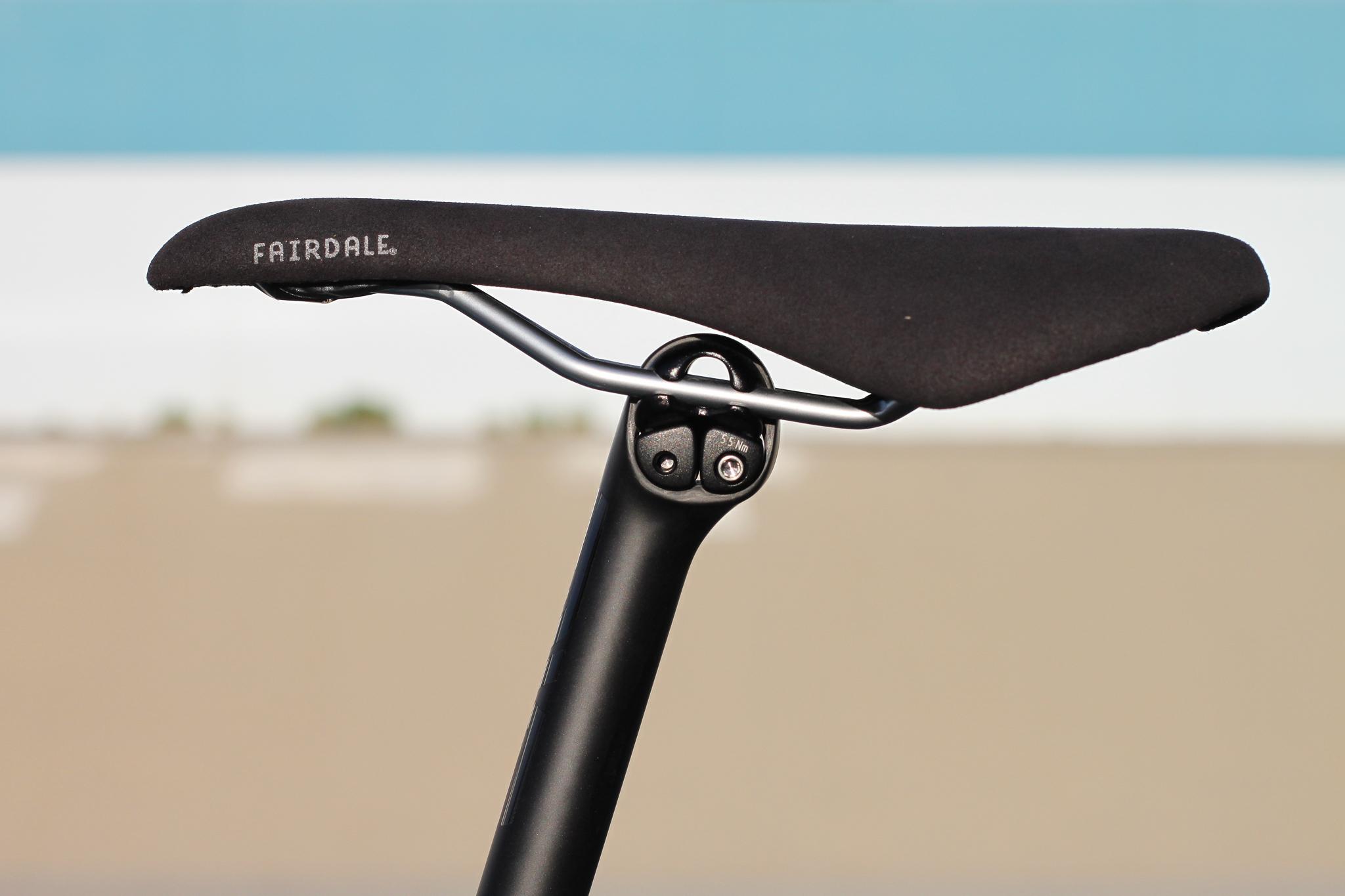 fairdale-bikes-sam-carlson-goodship-070