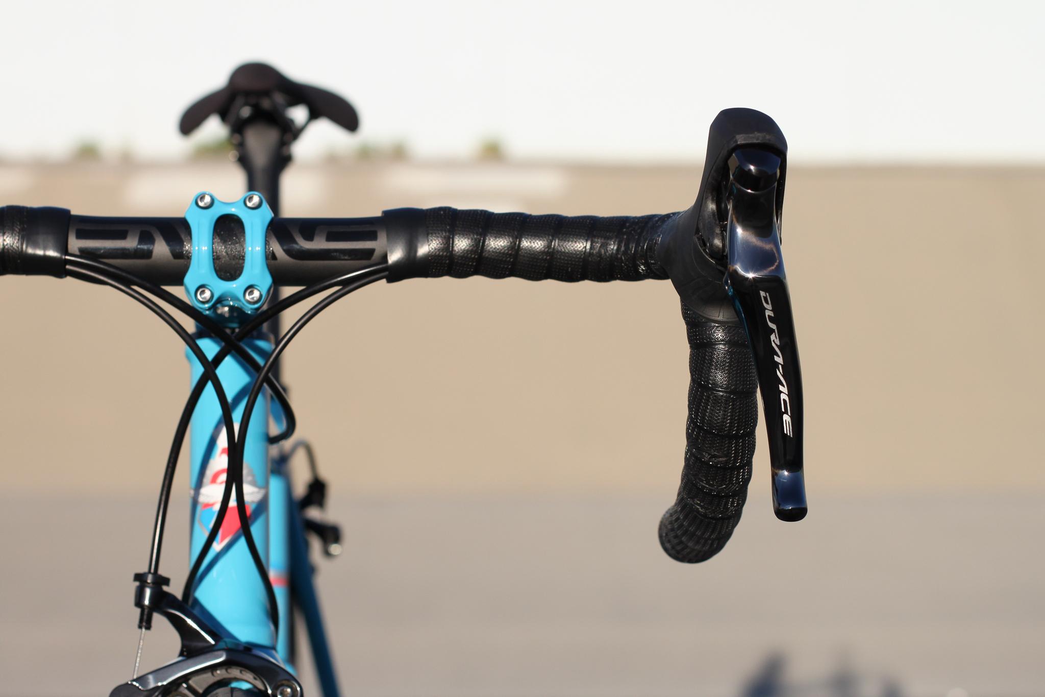 fairdale-bikes-sam-carlson-goodship-074