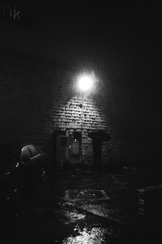 Perspectives_NickGustafson-16