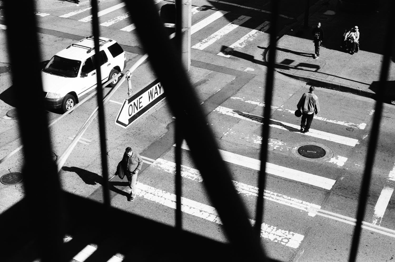 Perspectives_NickGustafson-25