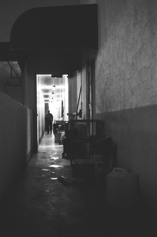 Perspectives_NickGustafson-6