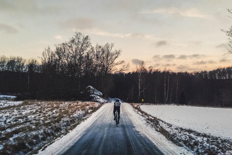 RoadsLikeThese_HagenBender-558