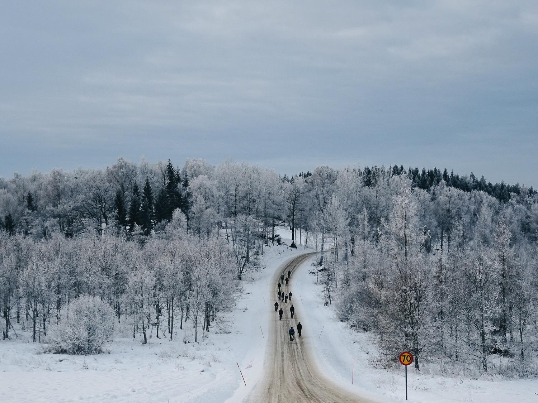 RoadsLikeThese_HagenBender-646
