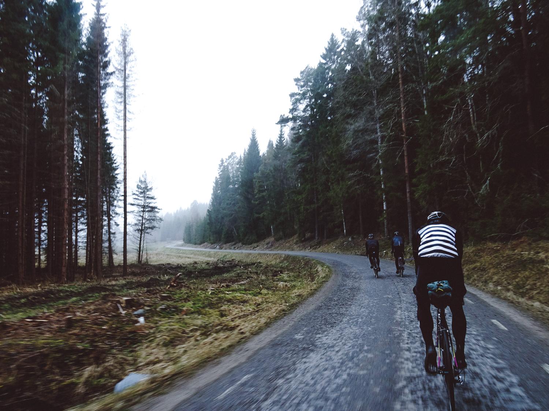 RoadsLikeThese_HagenBender-830