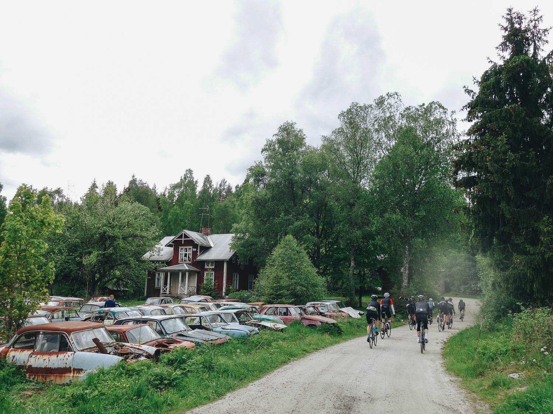 RoadsLikeThese_HagenBender-892