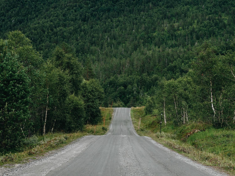 RoadsLikeThese_HagenBender-972