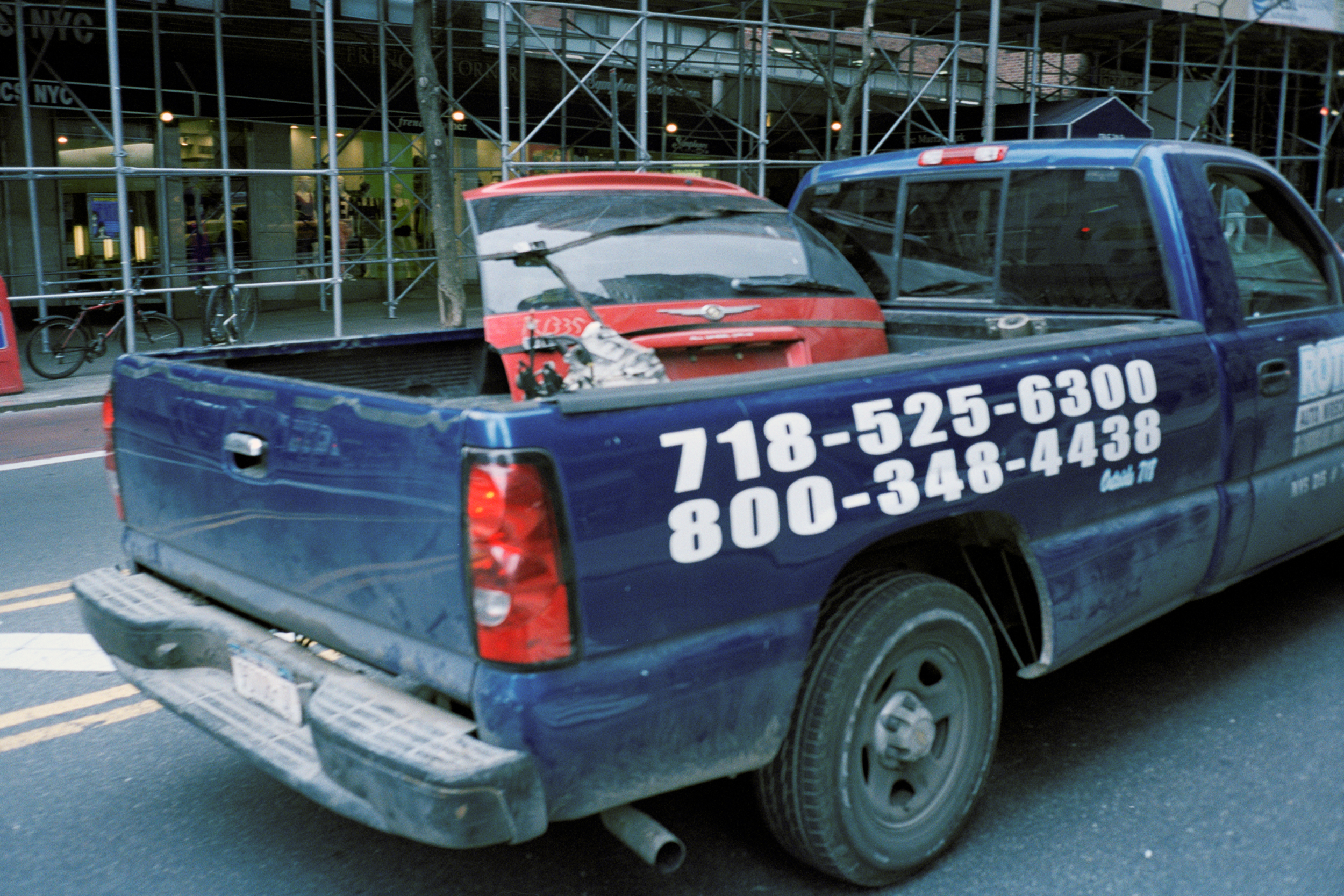 ScottMarceau_trunk truck