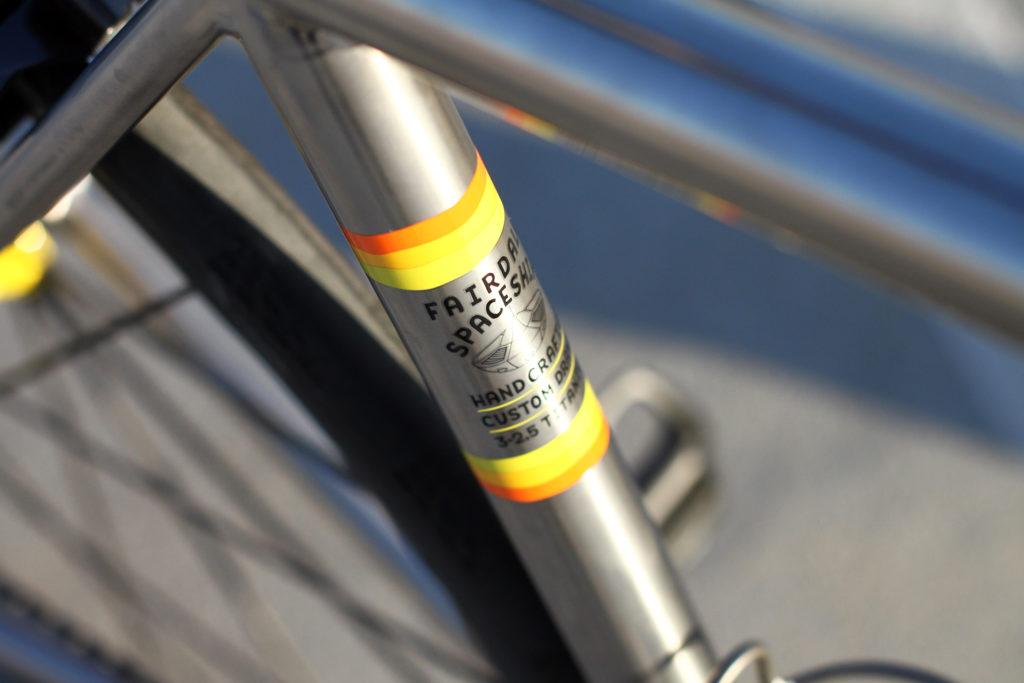 titanium-road-bike-fairdale-spaceship-s16
