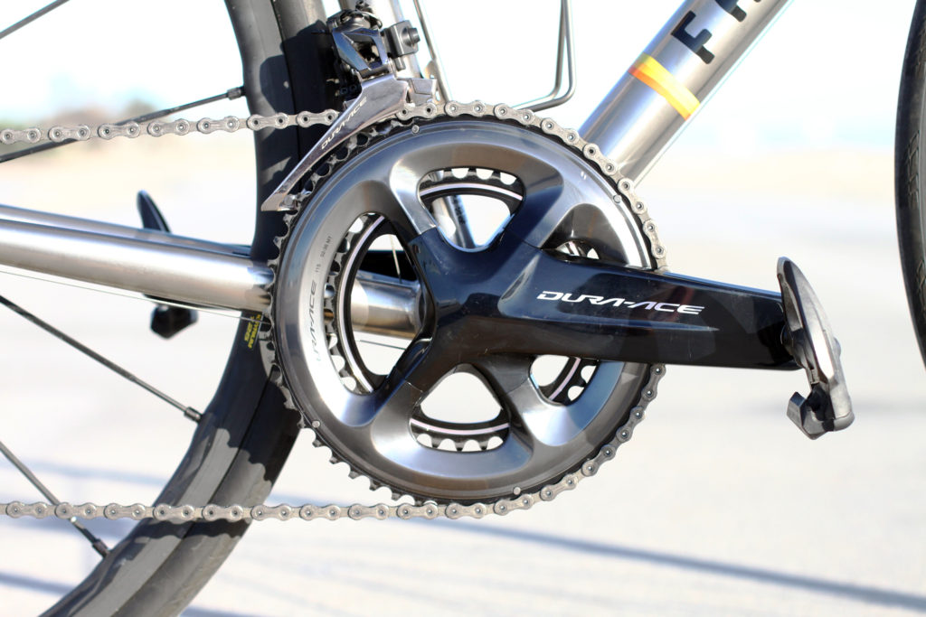 titanium-road-bike-fairdale-spaceship-s7